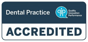 Dental Practice - Accredited