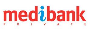 medibank-logo
