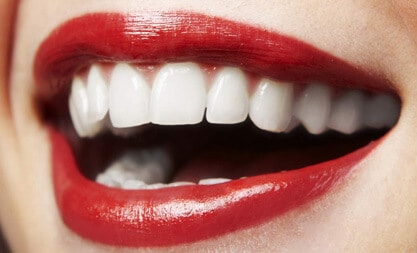 Cosmetic Dentistry - Tarneit Dental Care