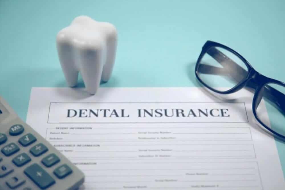 3 Reasons to Make Full Use of Your Dental Insurance Before the Year Ends